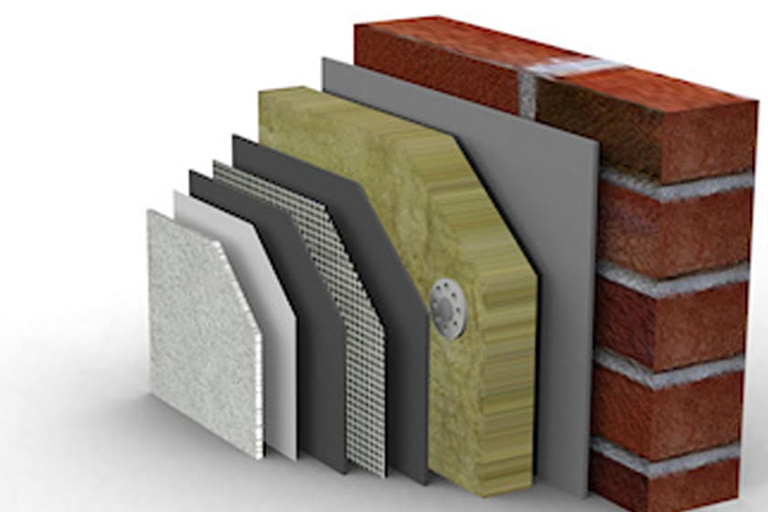 Guide To Wall Insulation Grants