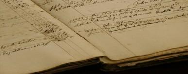 family-history-genealogy