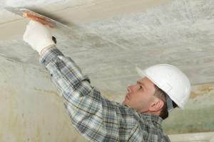 plaster-ceiling-300x200