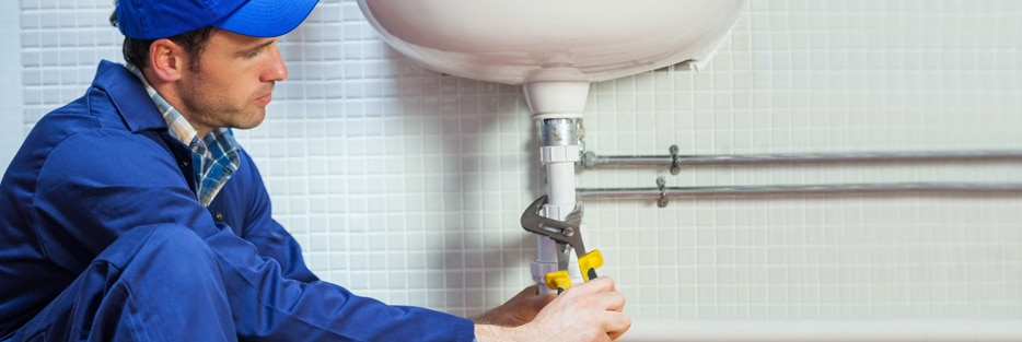 plumbing-prices-uk