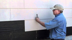 removing-asbestos-siding