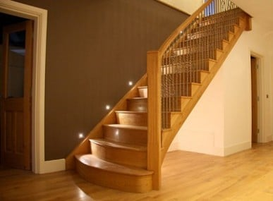stair-regulations-uk