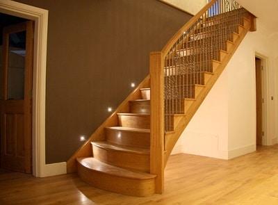 stair-regulations-uk