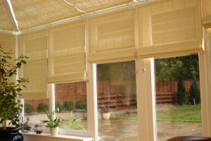 Pinoleum blinds cost