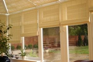 Pinoleum blinds cost