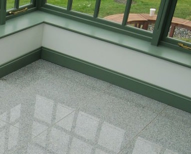 conservatory-floor