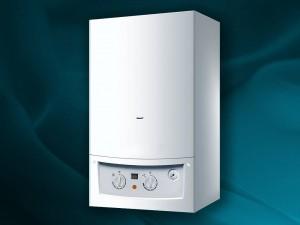 back-boiler