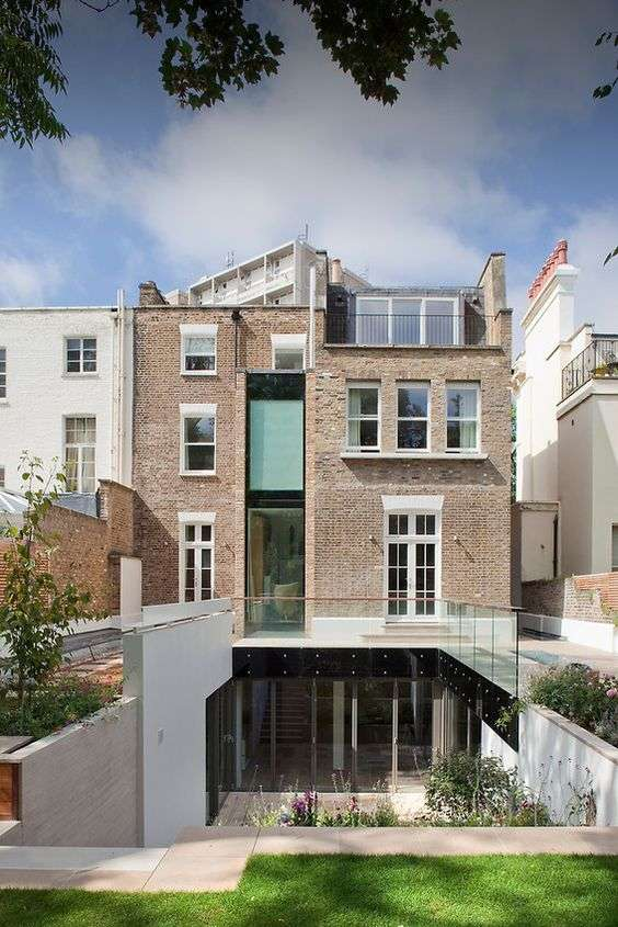 basement-conversion-london