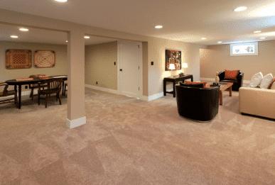 basement-conversion-ventilation-heating