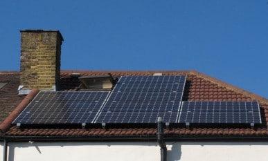 build-rent-solar-roof