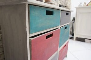 drawer-painting-ideas