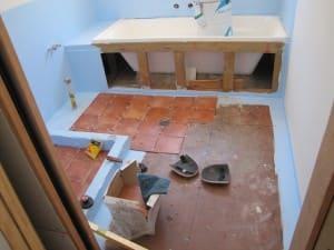 mosaic-bathroom-tiles