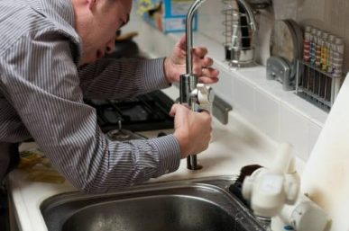 plumbing-costs-uk