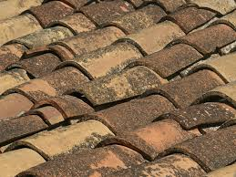 reclaimed-roof-tiles