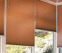 2018 Conservatory Blinds Cost Average Prices In The Uk