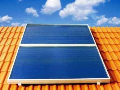 solar-panels-diy-2