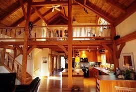 timber-treatment
