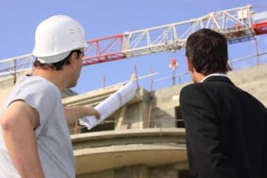 trusted-tradesmen