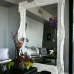 Classic and Contemporary Large Wall Mirrors