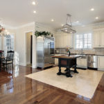 cream kitchen design to inspire your next remodel