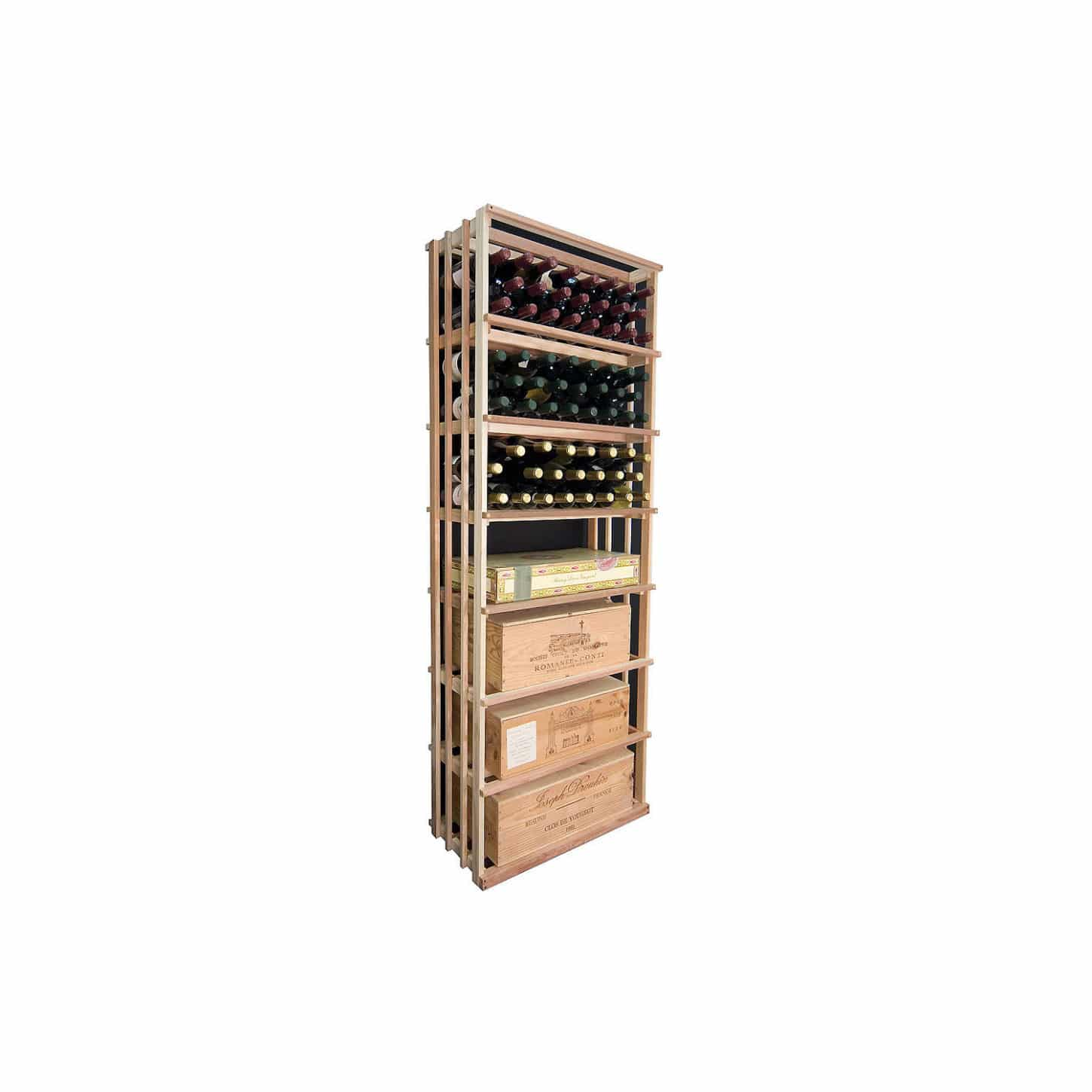 Wine Racks And Wine Cabinets Photos Design Ideas