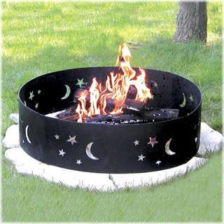 Fire Pits Design Ideas And Photos