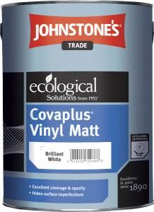 JOHT_Covaplus_Vinyl