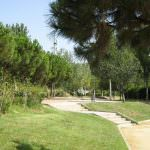 Jardins de Rosa de Luxemburg_imatge_8 Ampliar imatge