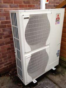 Kilcot-Air-Source-Heat-Pump-1