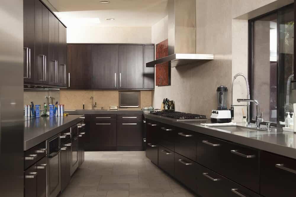 kitchen sink idea to add to your list