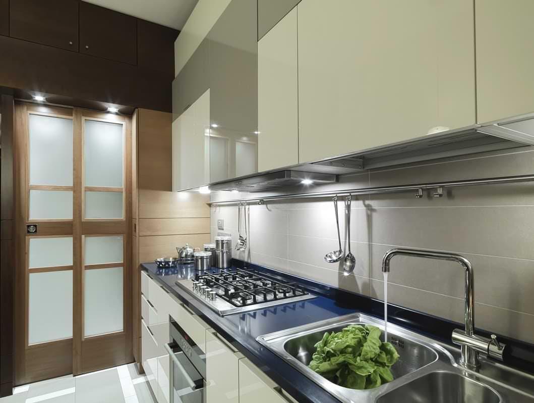 affordable kitchen sinks