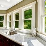 kitchen sinks that are budget-friendly
