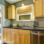 kitchen sinks to complement your design