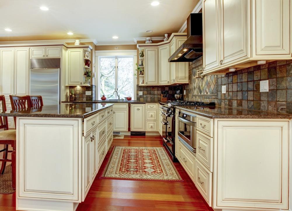 Kitchen wall tiles design ideas photos - Kitchen wall tiles ideas ...