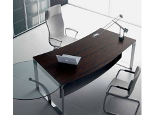 Contemporary desks and writing bureaus for Mobilier bureau moderne design