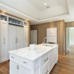 traditional open plan kitchen design that will leave you inspired