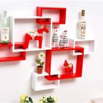 Popular Small Wood Shelf-Buy Chea