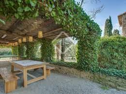 Preciosa casa rural en venda a Ullast