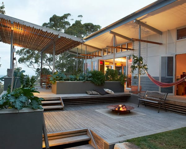 Set up Coastal Patio Cover with Great Tips