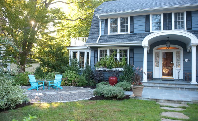 Superb Adirondack Chair Woodworking Plans Decorating Ideas Images in Exterior Traditional design ideas