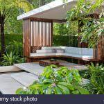 The Tourism Malaysia Garden Design
