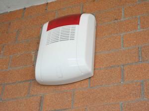 cheap-house-alarms