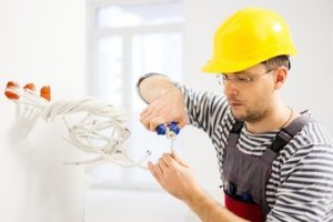 electrical-jobs