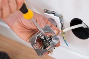 elerctricians-contractors