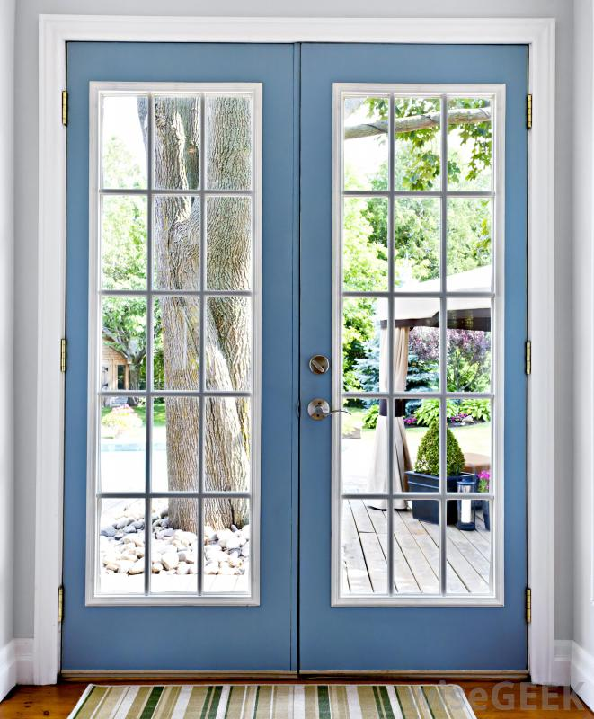 Why Install French Doors In Your Home Benefits Amp Prices