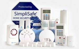 home-alarm-kit