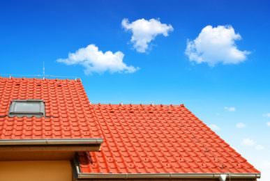 how-to- choose-the-best-roof