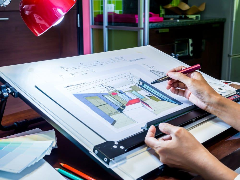 Free interior design applications - Free interior design help ...