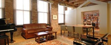 loft-conversion-new