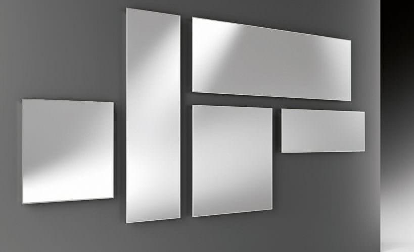 Miroir Contemporain